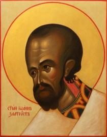 """Выставка «Торжество Православия» - более 100 икон в галерее """"Соборная"""". 77"""