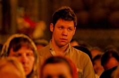 Фото репортаж со Свято-Троицкого Ионинского монастыря г.Киев со Светлого Праздника Воскресения Христова. 170
