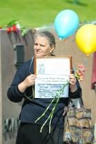 Праздник День Победы. Киев. 9 мая 2014 Фото репортаж. 69