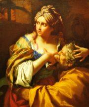 Caritas Romana («милосердие по-римски») Сюжет и картины великих 34