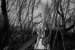 сталкер, фото, Что означает слово Сталкер. Откуда появилось это слово у нас. Или будучи в Шотландии — не проходите мимо., Авторская студия профессионального фотографа Сергея Рыжкова