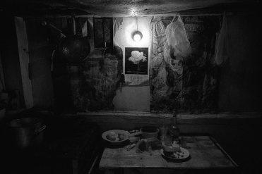 Chernobyl_AB_16