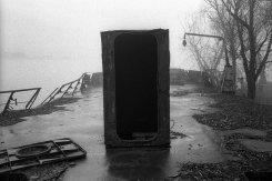 Chernobyl_AB_20