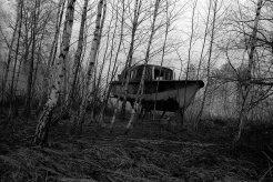 Chernobyl_AB_23
