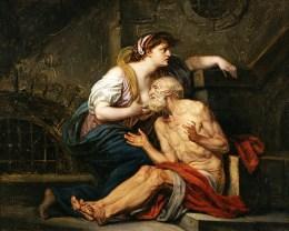 Roman_Charity_-_Jean-Baptiste_Greuze