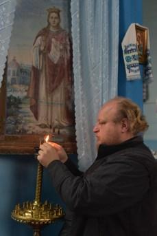 По дороге на Чернобыль - А жизнь продолжается! Сельская свадьба. Фото зарисовки. 16