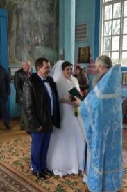 По дороге на Чернобыль - А жизнь продолжается! Сельская свадьба. Фото зарисовки. 20