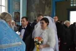 По дороге на Чернобыль - А жизнь продолжается! Сельская свадьба. Фото зарисовки. 23