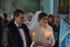 country_wedding_0029
