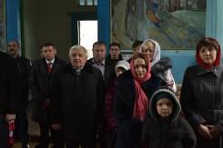 По дороге на Чернобыль - А жизнь продолжается! Сельская свадьба. Фото зарисовки. 50