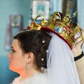 По дороге на Чернобыль - А жизнь продолжается! Сельская свадьба. Фото зарисовки. 75