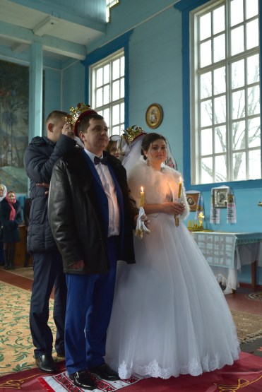 country_wedding_0084