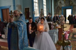 country_wedding_0103