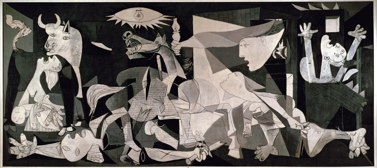 guernica_all