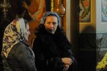Маленькие чудеса и радости в Свято-Троицком Ионинском монастыре. Фото портреты и зарисовки 11