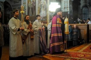 Маленькие чудеса и радости в Свято-Троицком Ионинском монастыре. Фото портреты и зарисовки 21