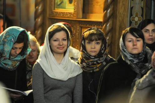 Маленькие чудеса и радости в Свято-Троицком Ионинском монастыре. Фото портреты и зарисовки 28