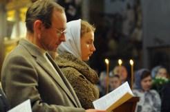 Маленькие чудеса и радости в Свято-Троицком Ионинском монастыре. Фото портреты и зарисовки 34