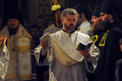 Маленькие чудеса и радости в Свято-Троицком Ионинском монастыре. Фото портреты и зарисовки 52