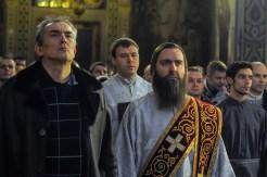 Маленькие чудеса и радости в Свято-Троицком Ионинском монастыре. Фото портреты и зарисовки 59