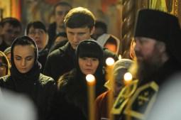 Маленькие чудеса и радости в Свято-Троицком Ионинском монастыре. Фото портреты и зарисовки 65