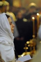 Маленькие чудеса и радости в Свято-Троицком Ионинском монастыре. Фото портреты и зарисовки 70