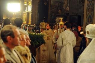 Маленькие чудеса и радости в Свято-Троицком Ионинском монастыре. Фото портреты и зарисовки 97