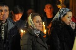 Маленькие чудеса и радости в Свято-Троицком Ионинском монастыре. Фото портреты и зарисовки 114