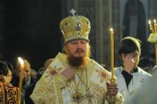 Маленькие чудеса и радости в Свято-Троицком Ионинском монастыре. Фото портреты и зарисовки 117