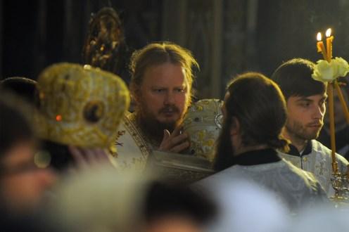 Маленькие чудеса и радости в Свято-Троицком Ионинском монастыре. Фото портреты и зарисовки 123