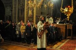 Маленькие чудеса и радости в Свято-Троицком Ионинском монастыре. Фото портреты и зарисовки 156