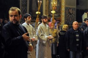 Маленькие чудеса и радости в Свято-Троицком Ионинском монастыре. Фото портреты и зарисовки 163