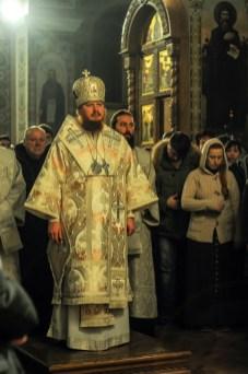 Маленькие чудеса и радости в Свято-Троицком Ионинском монастыре. Фото портреты и зарисовки 168