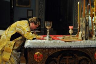 Маленькие чудеса и радости в Свято-Троицком Ионинском монастыре. Фото портреты и зарисовки 210