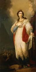 Завтра праздник св. Екатерины. Житие и страдание святой великомученицы Екатерины Александрийской. Иконы большого размера 16