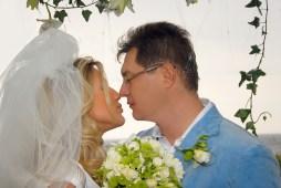 Как получить красивые нестандартные свадебные фотографии. 10 советов молодоженам и фотографам 4