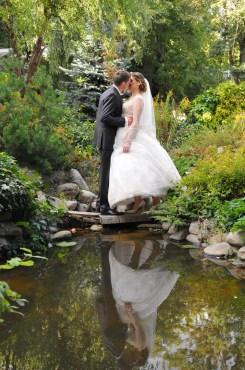 Как получить красивые нестандартные свадебные фотографии. 10 советов молодоженам и фотографам 21