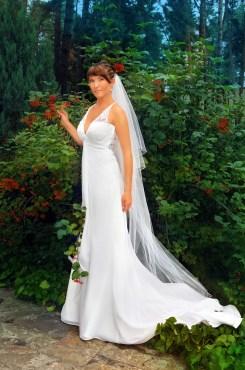 Как получить красивые нестандартные свадебные фотографии. 10 советов молодоженам и фотографам 23