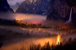 national-geographic-photo_kiev_0063