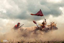 national-geographic-photo_kiev_0073
