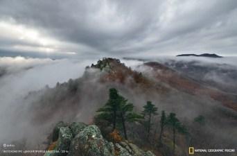 national-geographic-photo_kiev_0111