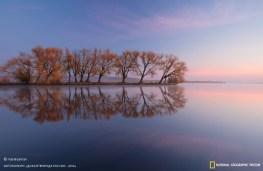 national-geographic-photo_kiev_0112