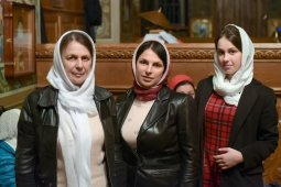 0007_orthodox_easter_kiev
