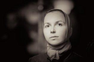 0022_orthodox_easter_kiev