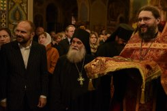 0033_orthodox_easter_kiev