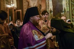 0038_orthodox_easter_kiev