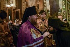 0038_orthodox_easter_kiev
