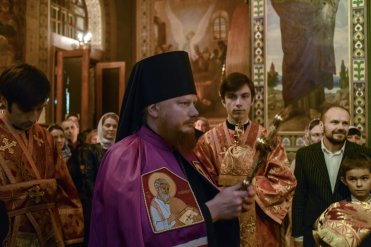 0039_orthodox_easter_kiev