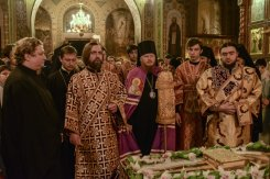 0043_orthodox_easter_kiev