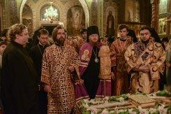 0043_orthodox_easter_kiev